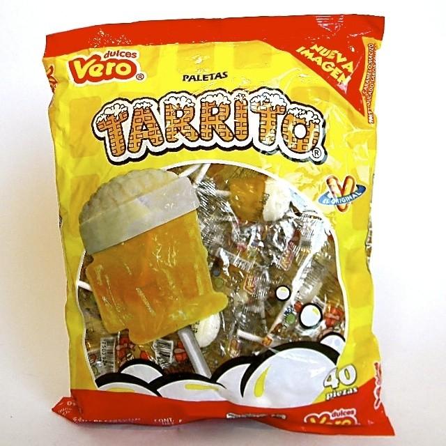imagenes-mexicano-millennial-nostalgia-pasado-television-dulces-recuerdos