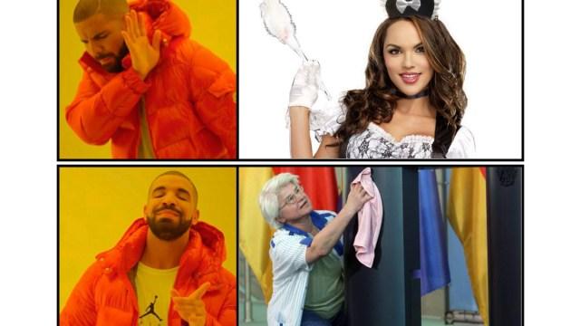 limpieza-desnudo-prefieren-mayores