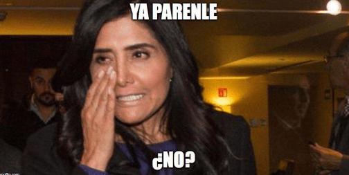 memes-casasaleb-twitter-alejandra-barrales-politica-mexico-elecciones