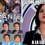 memes-debate-chilango-candidatas-cdmx