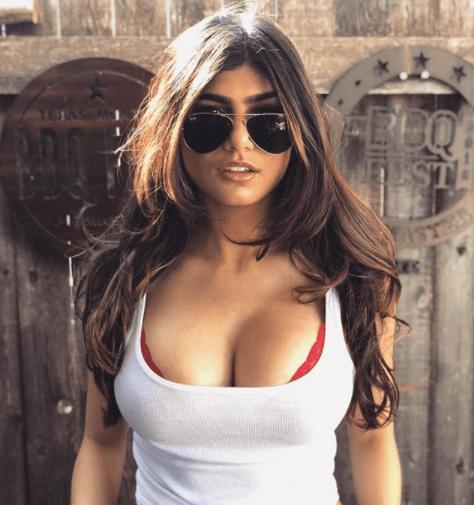 mia-khalifa-tanga-fotos-instagram-porno-internet