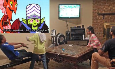 padre-hijos-generen-electricidad-jugar-nintendo-estados-unidos