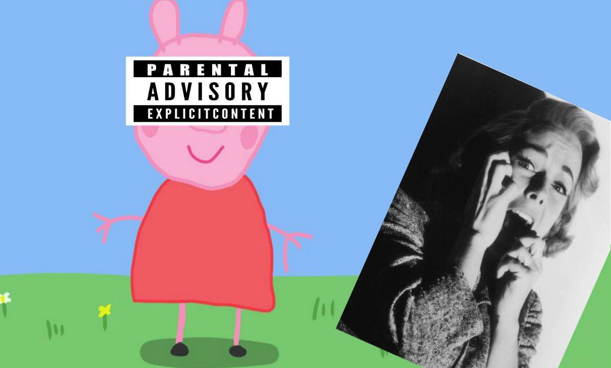 Peppa-Pig-De-Frente-Caricaturas-Cerdita