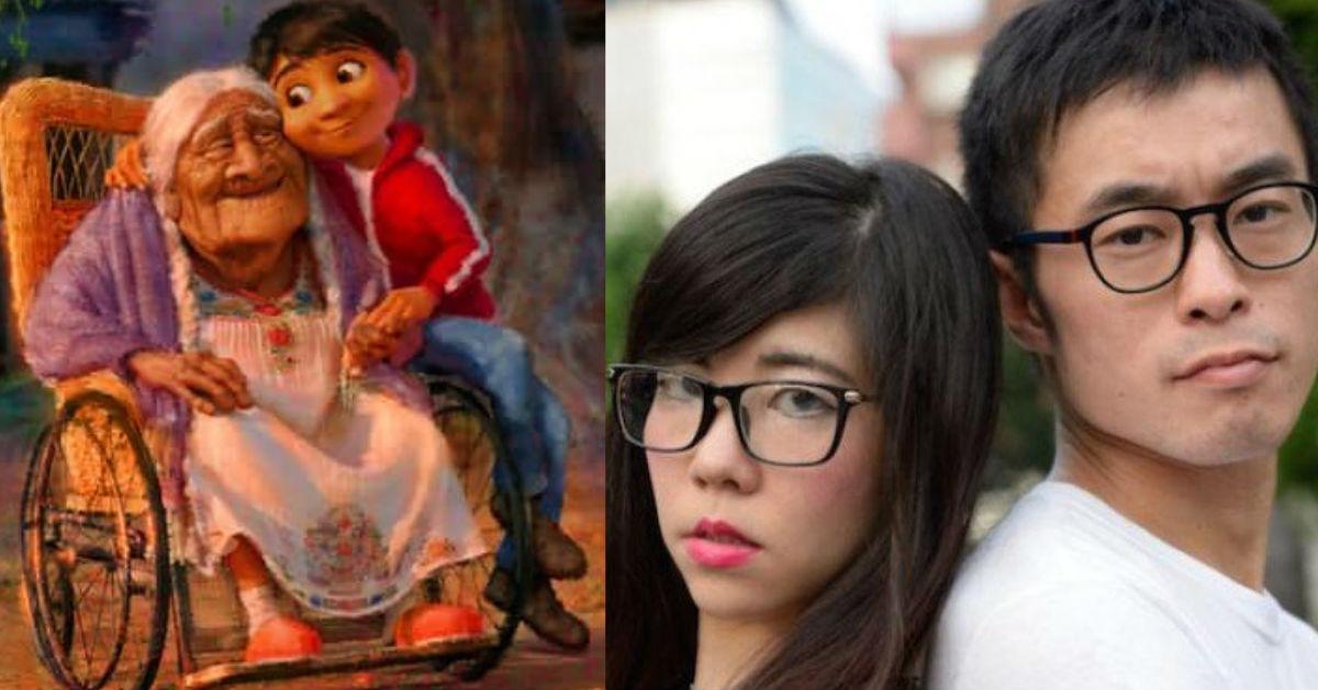 piensan-japoneses-mexico-cine-ver-coco-opinion