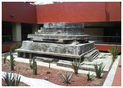 pino-suarez-templo-estacion-metro-simbolo-ehecatl