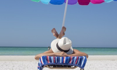 Hugo-Castillo-Playa-Desaparecido-Vacaciones
