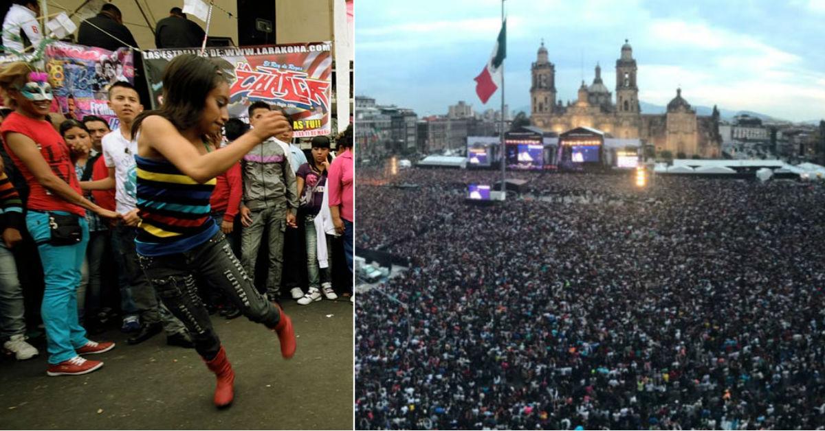 sonideros-cdmx-feria-culturas-amigas-zocalo-ciudad-mexico