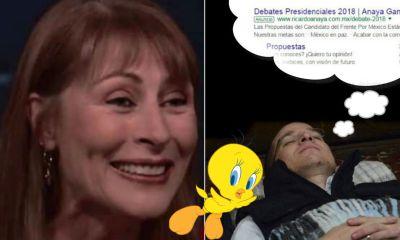 tatiana-clouthier-dispara-meme-debate-presidencial-contra-anaya-pan