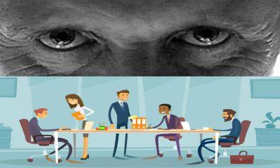 trabajo-psicopata