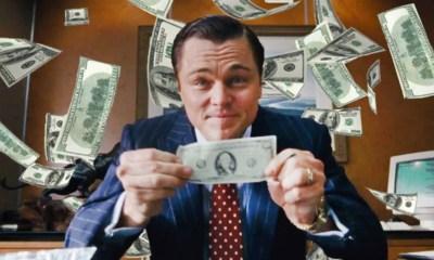 Multimillonario Ofrece dinero casen hija Lesbiana