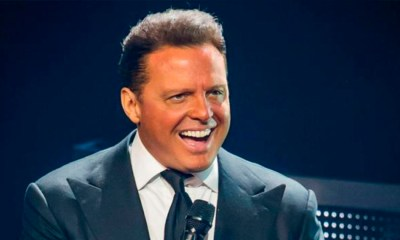 Luis Miguel, Covers, Versiones, Originales, Canciones
