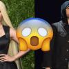Nicki-minaj-romance-Eminem