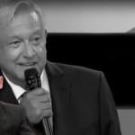 Ricky Riquín Canallín Debate Presidencial Remix