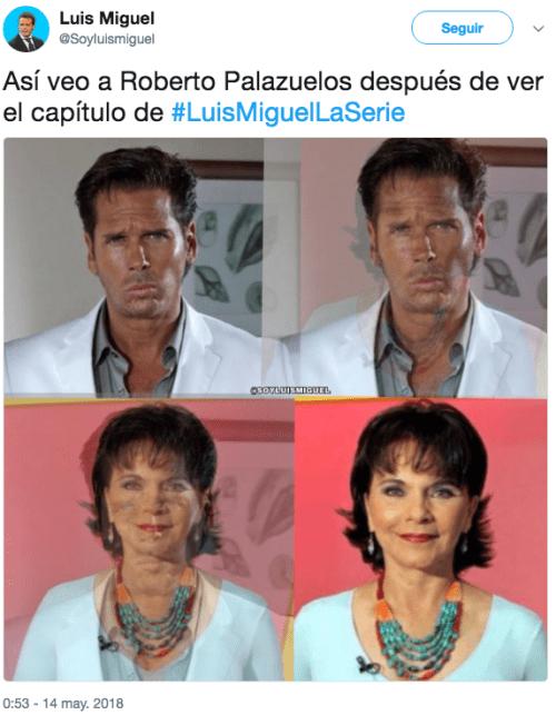 Roberto-Palazuelos-Confiesa-serie-luis-miguel