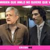 Luis Miguel Serie Memes Capítulos Luisito Rey