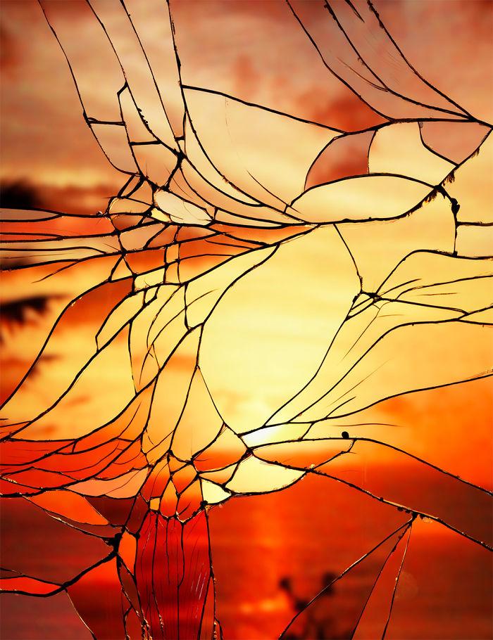 Casualidades que convirtieron lo cotidiano en obras de arte incidentales