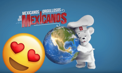 Copa-Mundo-Pan-Mexicano-FIFA-Bimbo
