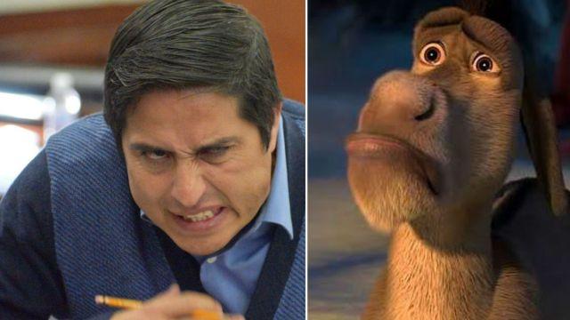 jose-luis-romero-calzada-candidato-diputado-ganar-votos-besando-burro