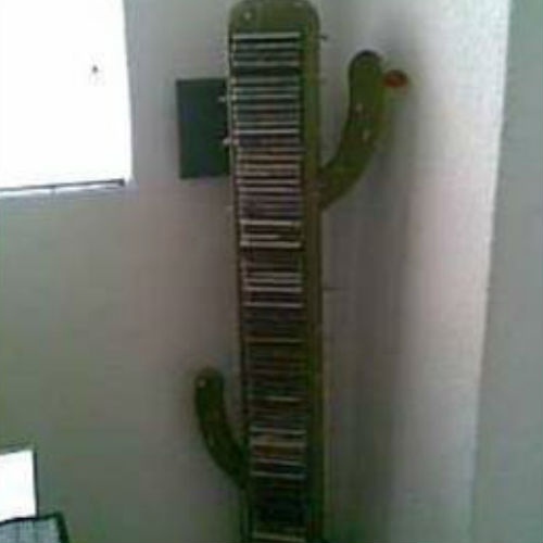 cosas-tecnologia-siglo-21-nos-arrebato-discos-nostalgia