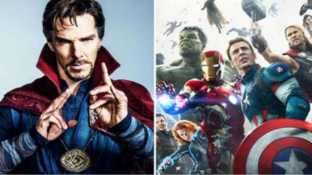 dr-strange-heroe-avengers-4-infinity-war