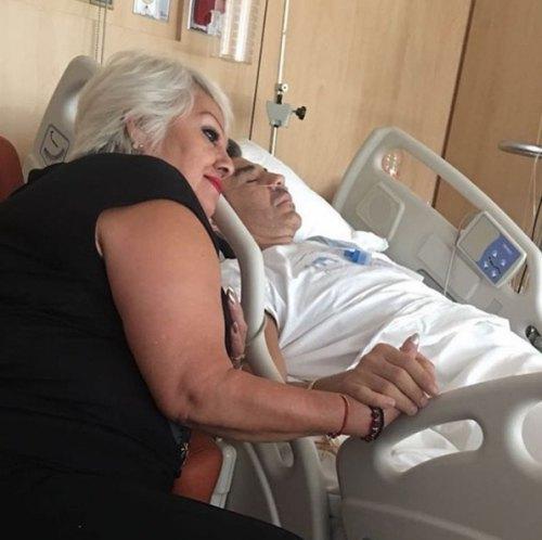 foto-adrian-uribe-recuperacion-terapia-intensiva-hospital-angeles-pedregal-operacion