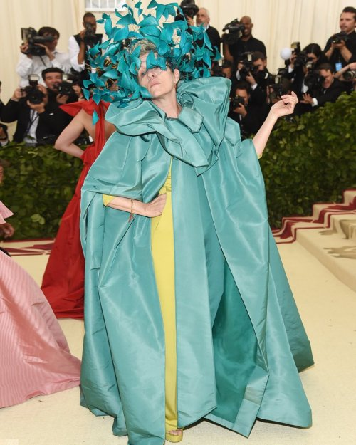 frances-mcdormand-met-gala-2018