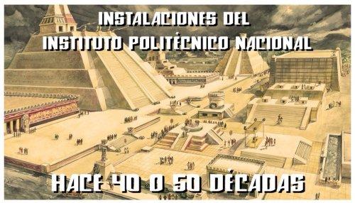Peña Nieto Dice que el poli tiene 500 años