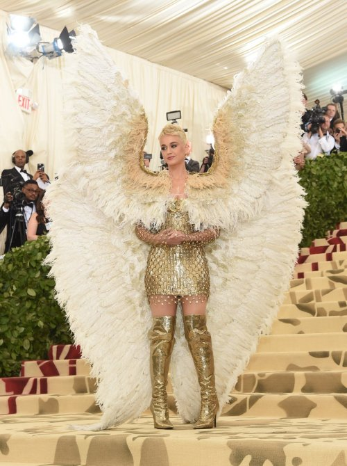 katy-perry-met-gala-2018