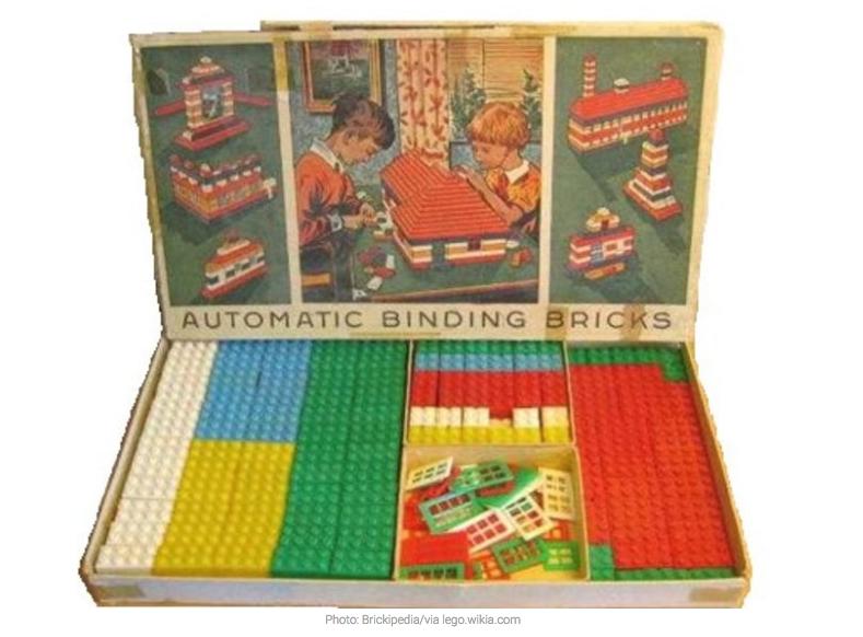 imagenes-caja-legos-raros-costaran-mucho-viejos-coleccionismo