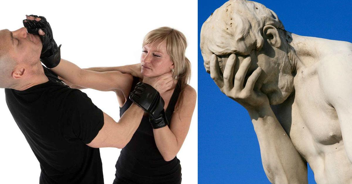 tecnicas-defensa-personal-resultan-inutiles-segun-indica-experto-artes-marciales