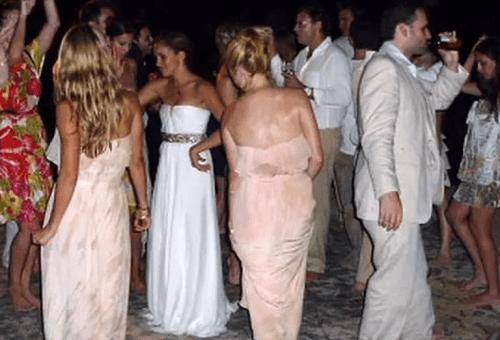 Vestidos-bodas-reales