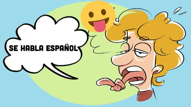 palabras-dificiles-español