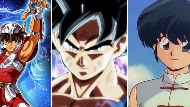 series-chidas-anime-llegan-canal-5-fanime