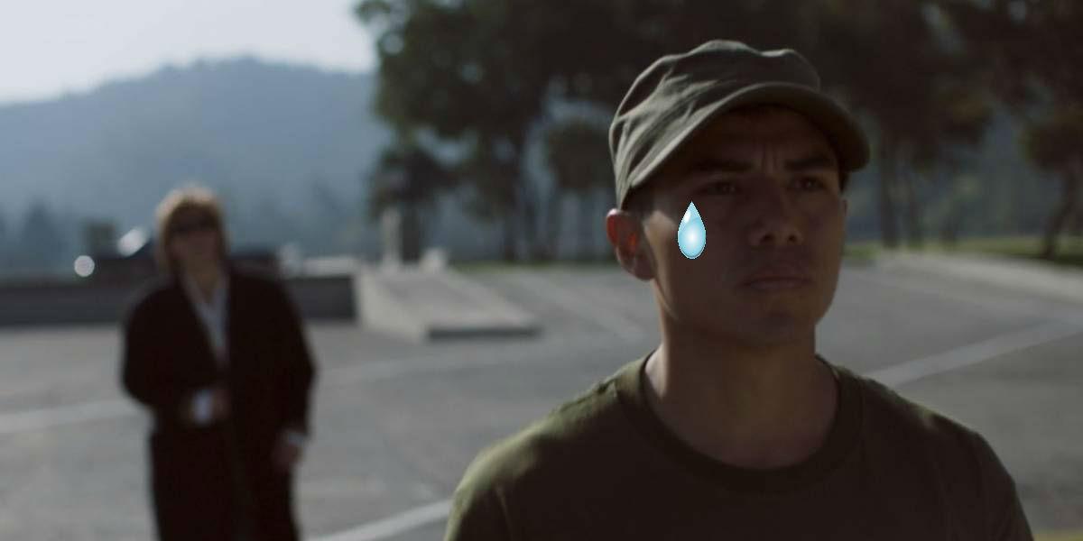 Cadete-Tello-Luis-Miguel-Incondicional-Soldado