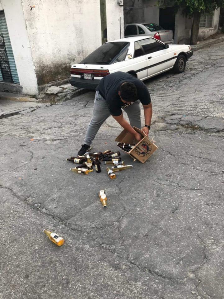 fotos-chistosas-fracasos-fails-que-pasaron-en-mexico