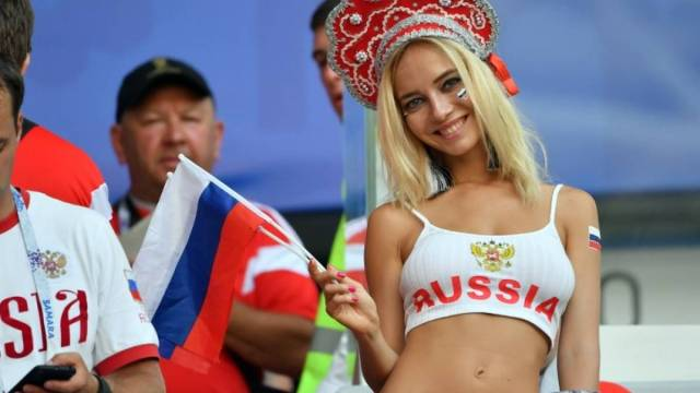 Natalia Andreeva Rusa Mundial Porno Natalya Nemchinova