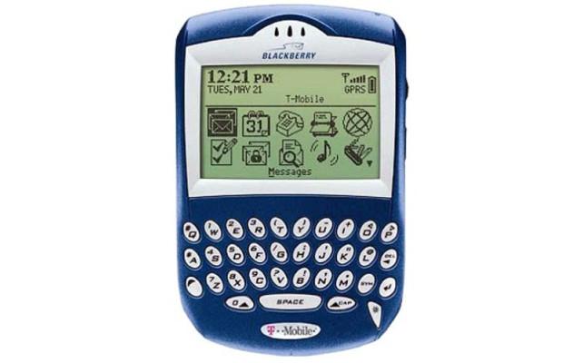 fotos-celulares-viejitos-motorola-nokia-sony-ericsson-blackberry-samsung