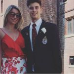 imagenes-instagram-hijo-ludwika-paleta-graduacion-fotos-felicitacion