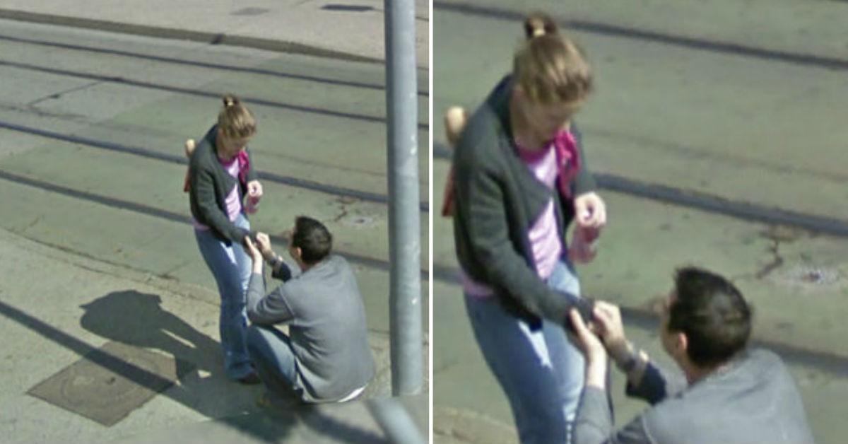 imagen-mas-romantica-google-maps-street-view