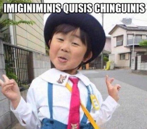 Corea Memes México