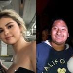 Flickrmarlen, Marlen Orozco Quien Es, Chica Fan Fotos Famosos, Famosos, Instagram, Fotos
