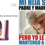 imagenes-graciosas-memes-dia-del-padre-domingo-papas