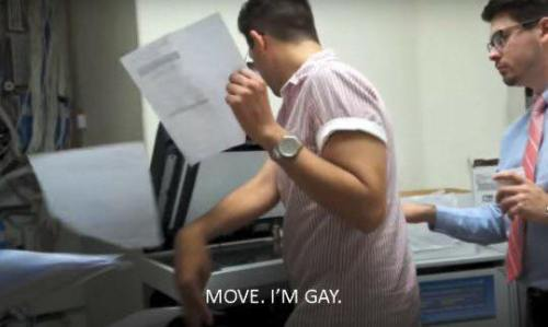 Tips Para Ir A La Marcha Del Orgullo Gay