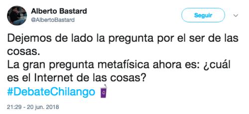 tercer-debate-chilango-memes
