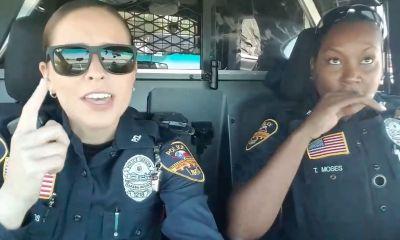 video-dos-policias-laredo-hacen-lip-sync-texas