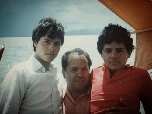 Enrique Peña Nieto Memelas De Orizaba