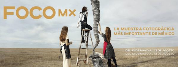Exposiciones en la CDMX que no debes perderte este verano