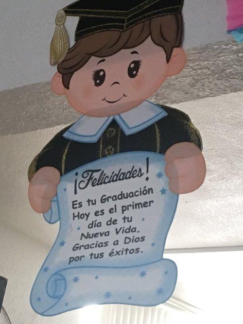 Memes de la graduacion del kinder