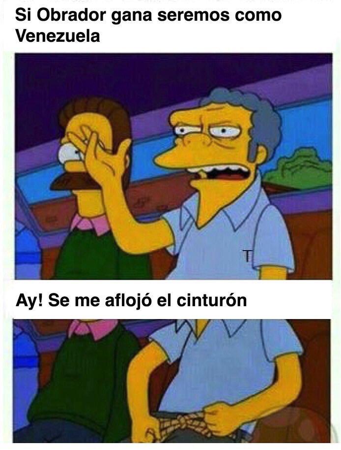 tuit-reaccion-video-joven-llora-victoria-electoral-amlo-mexico