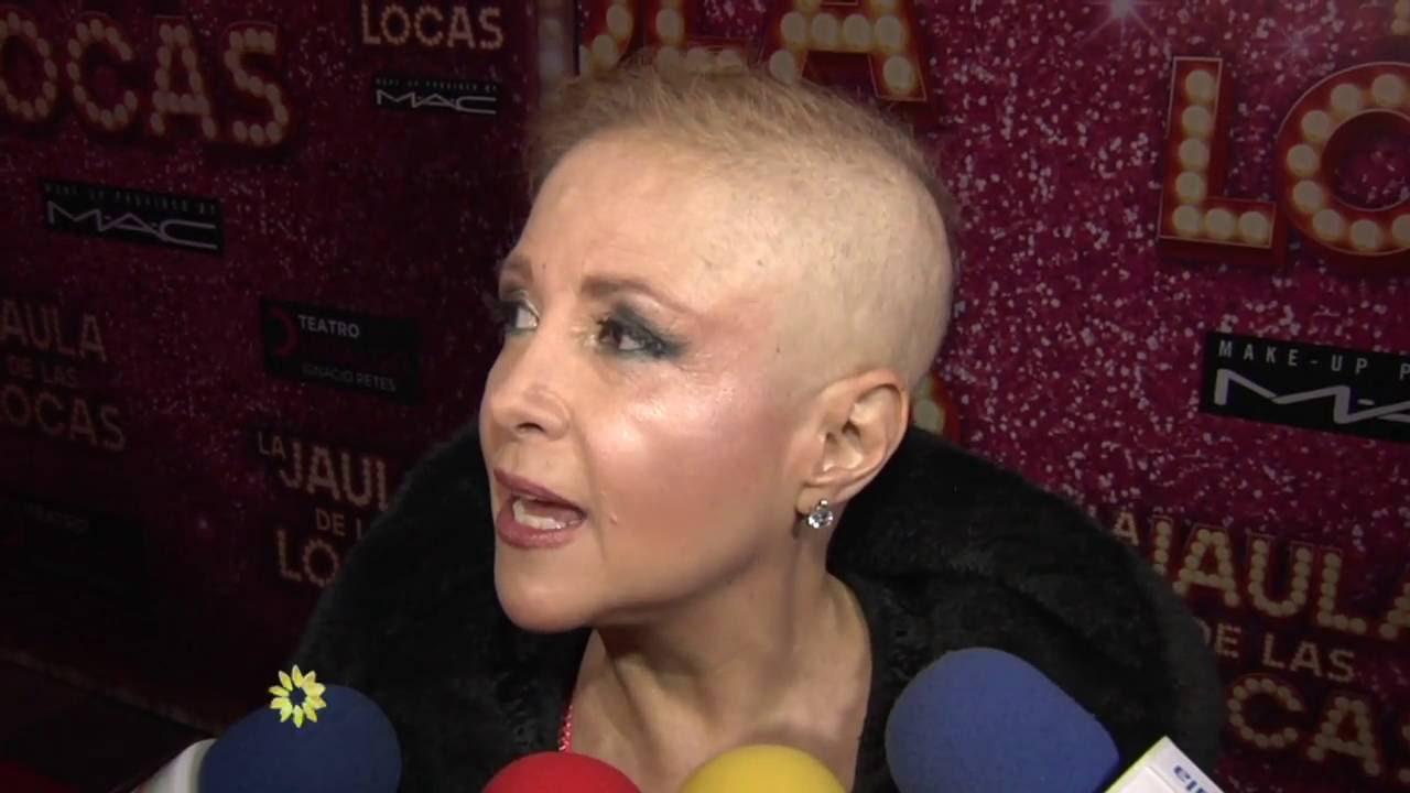 retrato-abril-campillo-reciente-vedette-actriz-cantante-mexicana-amante-luis-miguel-luis-rey-gallego